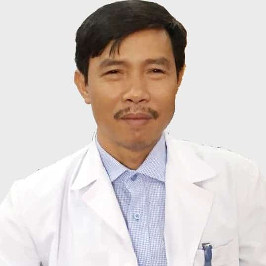 Cao minh thanh
