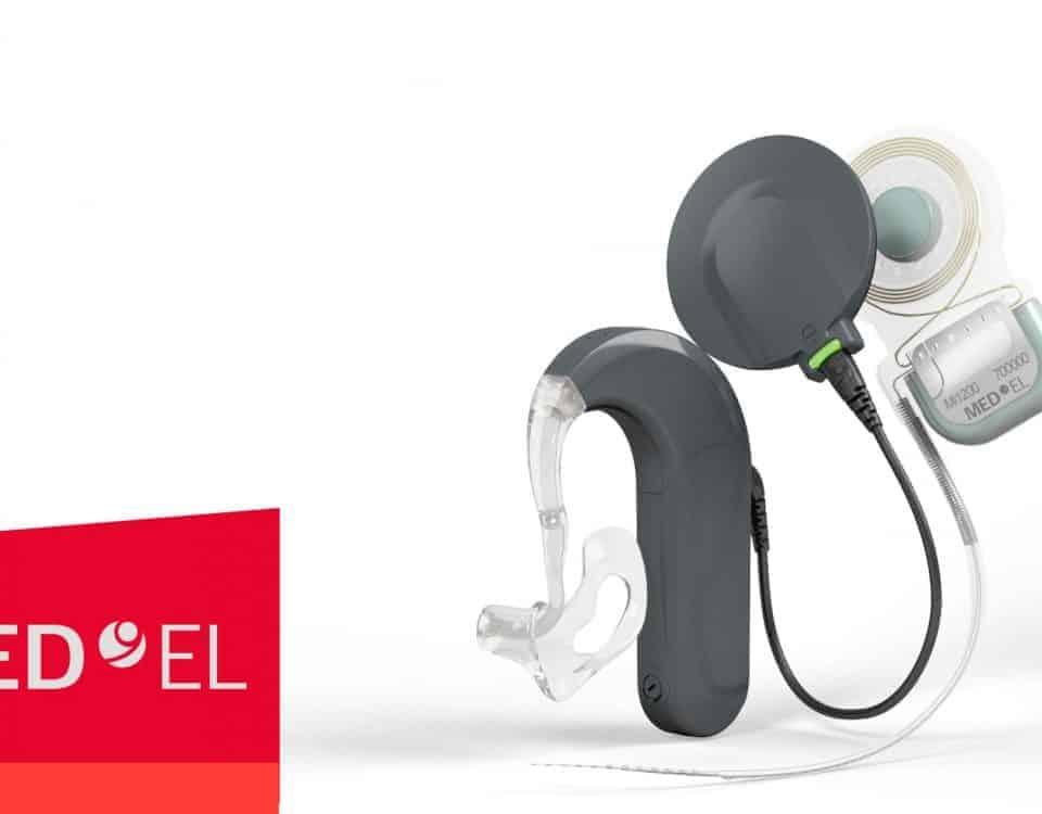 cấy ốc tai máy trợ thính