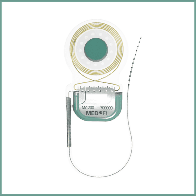 synchrony_implant