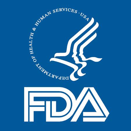 FDA ốc tai điện tử