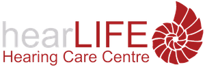hearlife_logo