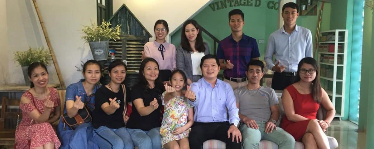1buoi-gap-phu-huynh-tempo-opus-hearlife-vietnam2