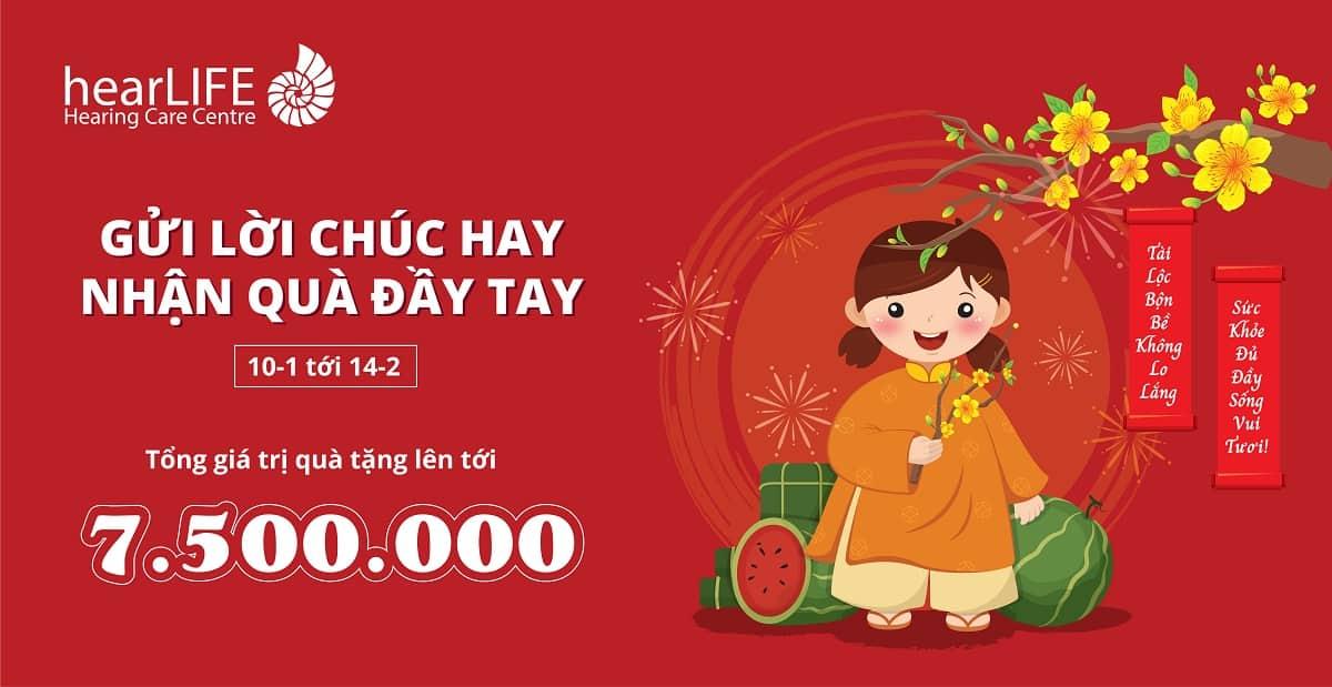 hearlife-gui-loi-chuc-hay-nhan-qua-day-tay