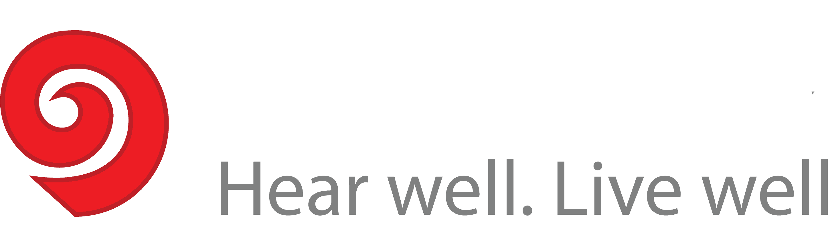 hearwell-livewell